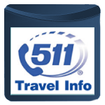Florida 511 Travel Info